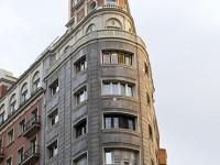 COAPI DE MADRID
