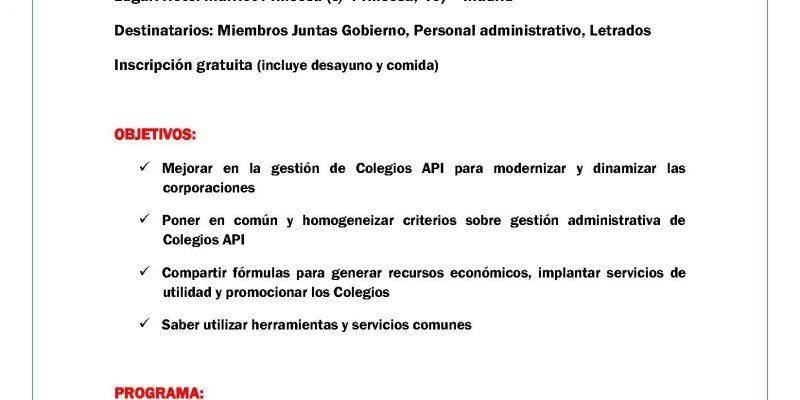 ENCUENTRO JUNTAS GOBIERNO – PROGRAMA_Página_1