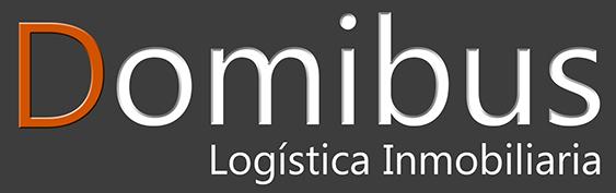 CONVENIO DE COLABORACION CON DOMIBUS LOGISTICA INMOBILIARIA