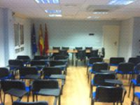 salon actos coapimurcia