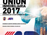 ApiDigital-Nº-6-Marzo-2017-CONSEJO GENERAL COAPI
