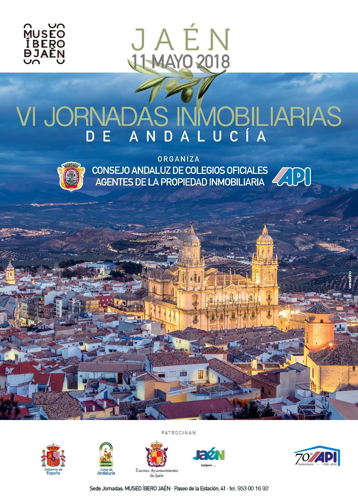 VI-JORNADAS-INMOBILIARIAS-DE-ANDALUCIA-JAEN-11-05-2018