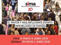 SIMA2018